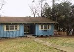 Foreclosed Home in West Point 31833 130 CEDAR CIR - Property ID: 4262177