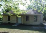 Foreclosed Home in Augusta 30906 4215 ERVAY ST - Property ID: 4262182