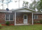 Foreclosed Home in Baxley 31513 183 HOPPS ST - Property ID: 4262183