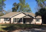 Foreclosed Home in Statenville 31648 129 WALKER CIR - Property ID: 4262184