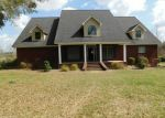Foreclosed Home in Arlington 39813 15572 GA HIGHWAY 45 - Property ID: 4262190