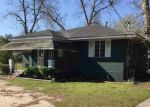Foreclosed Home in Cochran 31014 128 MAPLE ST - Property ID: 4262191
