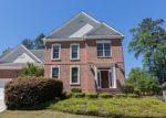 Foreclosed Home in Evans 30809 110 POND VIEW RD - Property ID: 4262199