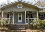 Foreclosed Home in La Fayette 30728 1795 SHINBONE RIDGE RD - Property ID: 4262208