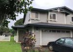 Foreclosed Home in Lihue 96766 2171A KELIKOLI ST # 25 - Property ID: 4262215