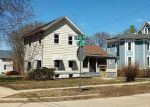Foreclosed Home in Rockford 61104 1027 8TH ST - Property ID: 4262220