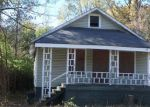 Foreclosed Home in East Saint Louis 62204 1735 N 45TH ST - Property ID: 4262259