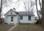 Foreclosed Home in Springfield 62702 439 W REYNOLDS ST - Property ID: 4262265
