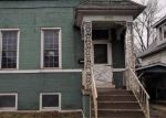 Foreclosed Home in Granite City 62040 2319 STATE ST - Property ID: 4262268