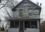 Foreclosed Home in Rock Island 61201 2418 9TH ST - Property ID: 4262274