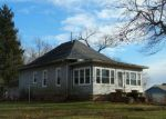 Foreclosed Home in Armington 61721 508 S MONROE ST - Property ID: 4262307