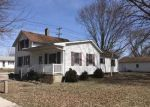 Foreclosed Home in Geneseo 61254 428 N STATE ST - Property ID: 4262309