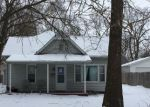 Foreclosed Home in Pekin 61554 1210 HIGHLAND AVE - Property ID: 4262310