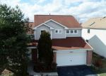 Foreclosed Home in Lake In The Hills 60156 2951 HILLSBORO LN - Property ID: 4262311