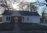 Foreclosed Home in Elkhart 46516 158 WITMER AVE - Property ID: 4262313
