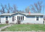 Foreclosed Home in Oakland City 47660 635 DIVISION ST - Property ID: 4262316
