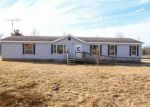 Foreclosed Home in North Vernon 47265 3407 ROTHSHIRE CIR - Property ID: 4262331