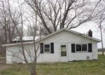Foreclosed Home in Deputy 47230 8321 W STATE ROAD 250 - Property ID: 4262334