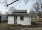 Foreclosed Home in Greenwood 46143 5373 OLD SMITH VALLEY RD - Property ID: 4262339