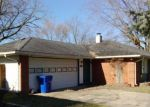 Foreclosed Home in Kokomo 46902 305 OAKMONT DR - Property ID: 4262344
