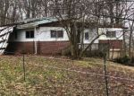 Foreclosed Home in Kokomo 46901 6417 W 00 NS - Property ID: 4262347