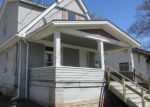 Foreclosed Home in Council Bluffs 51503 1025 N 8TH ST - Property ID: 4262368