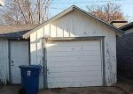 Foreclosed Home in Coffeyville 67337 1304 W 4TH ST - Property ID: 4262387