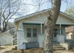 Foreclosed Home in Wichita 67211 633 S HYDRAULIC ST - Property ID: 4262389