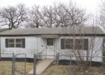 Foreclosed Home in Gardner 66030 15781 LAKE ROAD 5 - Property ID: 4262396