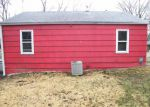 Foreclosed Home in Kansas City 66104 2716 N 30TH ST - Property ID: 4262404