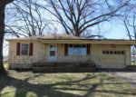 Foreclosed Home in Kansas City 66106 826 S 52ND ST - Property ID: 4262406