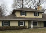 Foreclosed Home in Lawrence 66046 602 W 27TH TER - Property ID: 4262407