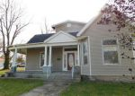 Foreclosed Home in Nicholasville 40356 305 N 3RD ST - Property ID: 4262411