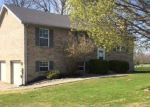Foreclosed Home in Richmond 40475 400 FOLEY DR - Property ID: 4262417
