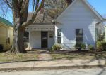 Foreclosed Home in Cynthiana 41031 255 N CHURCH ST - Property ID: 4262419