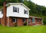 Foreclosed Home in Tomahawk 41262 107 S MILO RD - Property ID: 4262420