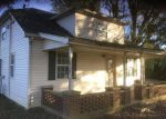Foreclosed Home in Clarkson 42726 2582 PEONIA RD - Property ID: 4262421
