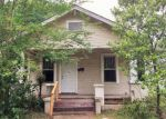 Foreclosed Home in Alexandria 71301 1814 MARYE ST - Property ID: 4262434