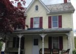 Foreclosed Home in Walkersville 21793 47 MAPLE AVE - Property ID: 4262497