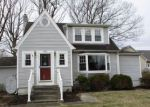 Foreclosed Home in Welcome 20693 8423 GUNSTON RD - Property ID: 4262530
