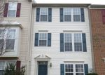 Foreclosed Home in Aberdeen 21001 25 TAFT ST - Property ID: 4262531