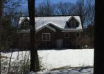 Foreclosed Home in Great Barrington 1230 406 MONTEREY RD - Property ID: 4262537