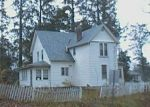 Foreclosed Home in Pittsfield 1201 2 LEBANON AVE - Property ID: 4262546