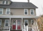 Foreclosed Home in Whitinsville 1588 38 D ST - Property ID: 4262552