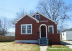 Foreclosed Home in Lansing 48912 1022 BENSCH ST - Property ID: 4262560