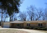 Foreclosed Home in Battle Creek 49037 246 IRVING PARK DR - Property ID: 4262567