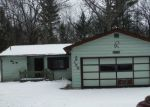 Foreclosed Home in Houghton Lake 48629 120 NORTHERN OAKS DR - Property ID: 4262573