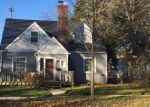 Foreclosed Home in Port Huron 48060 1421 22ND ST - Property ID: 4262598