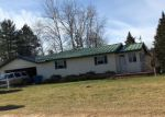 Foreclosed Home in Harrison 48625 5675 N ATHEY AVE - Property ID: 4262608