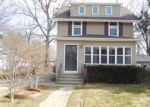 Foreclosed Home in Lansing 48915 906 PRINCETON AVE - Property ID: 4262622